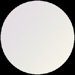 entier-circle-logo